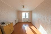 Продается комната в хорошем состоянии