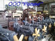 Двигатель А-01