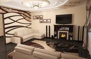 Ремонт и отделка квартир,  помещений,  дизайн интерьера