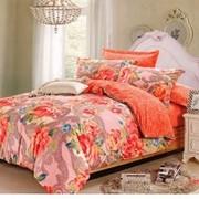 постельное белье по доступным ценам,  доставка бесплатно