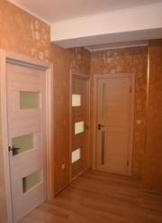 Продаю крупногабаритную квартиру с хорошим евроремонтом