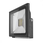Прожектор светодиодный ДО-50w 4000К 4000Лм IP65