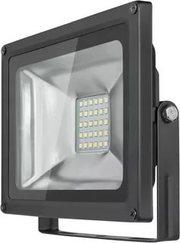Прожектор светодиодный ДО-30w 6000К 2400Лм IP65 ОНЛАЙТ (71658 OFL)