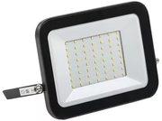 Прожектор светодиодный ДО-50w 6500K 4500Лм IP65 (СДО06-50)