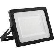 Прожектор светодиодный ДО-150w 6400К 14250Лм IP65 черный (LL-923)