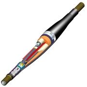 Муфта 3ПСТ-10-25/50
