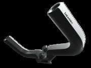 Зажим аппаратный 2А2А-300-4