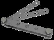 Звено промежуточное ПРР-135-1